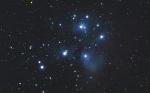 Gromady gwiazd
