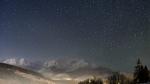 Tatry i niebo